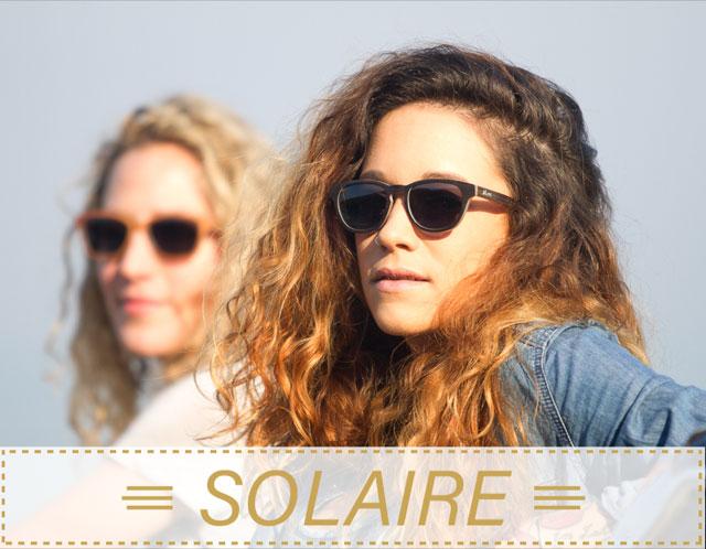 Solaire Mou Company®
