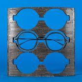 L'essence première de nos lunettes optique • le bois massif • 𝐄𝐝𝐞𝐧 collectionRdv sur notre site web pour trouver notre opticien revendeur le plus proche de chez vous (lien direct en bio)#lunettes #lunettesdevue #lunettesenbois #boismassif #fabricationartisanale #handmade #eyewear #nouvellecollection #biarritz