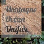 Entre océan et montagnes, Mou Company s'inspire de la beauté et de la richesse du Pays Basque pour créer des lunettes en bois de qualité et uniques 😎🤓𝗠𝗼𝗻𝘁𝗮𝗴𝗻𝗲 • 𝗼𝗰é𝗮𝗻 • 𝘂𝗻𝗶𝗳𝗶é𝘀#moucompany #lunettesenbois #paysbasque #biarritz #france #ocean #montagne #nature #bois #happy #inspiration #lifestyle #ecofriendly #mode