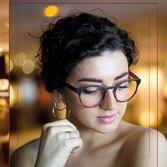 Essayez nos lunettes en bois #moucompany c'est les adopter 🤩😍📸 @studio_delion•´¯`•» Légères, #naturelles élégantes, #originales , robustes et surtout confortables «•´¯`• nos #lunettesenbois sont faites à la main 🖐N'hésitez pas à aller essayer et adopter nos #lunettes chez votre #opticien 🤓Nos lunettes de soleil sont disponibles sur notre e-shop moucompany.fr 😎 #lunettesoriginales #optique #solaires #bois #paysbasque #france #biarritz #createursfrancais #artisanat #handmade #wood #lifestyle #nature #ecofriendly #opticiens #canon #happylife #beautifuleyes #montagne #ocean #unifiés