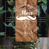 Toutes nos lunettes sont fabriquées à la main, de façon artisanale ✋🕶👓Nos collections sont dessinées à Biarritz en s'inspirant de la beauté du Pays Basque ⛰ 🌊Pour découvrir nos procédés de fabrication et nos collections rendez-vous sur notre E-Shop (lien en bio 😉)#moucompany #lunettesenbois #artisanat #france #paysbasque #biarritz #faitmain #bois #nature #ecofriendly #lifestyle #mood #accessoires #mode #love #igerspaysbasque