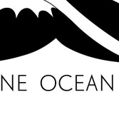 #moucompany #lunettesenbois #ecofriendly #ecoresponsable #newlogodesign #biarritz